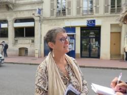 Chalon/Saône le 27/08/18