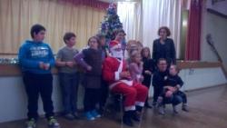 Noël 2014