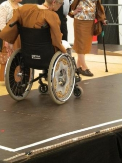 défilé 12 mai 2012 097.jpg