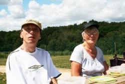 2012 août-Ecoparc de MERCEY (6).jpg