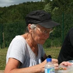 2012 août-Ecoparc de MERCEY (8).jpg