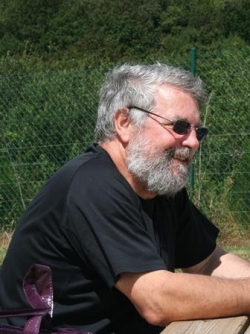 2012 août-Ecoparc de MERCEY (7).jpg