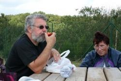 2012 août-Ecoparc de MERCEY (2).jpg