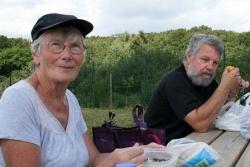 2012 août-Ecoparc de MERCEY (3).jpg