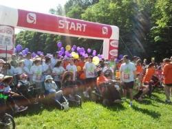 Course des Héros 17 juin 2012