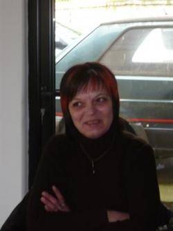 Mme VARLET