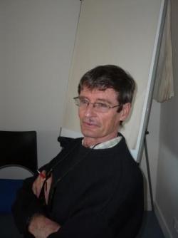 M. CALONNE