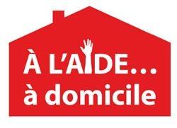 """Manifestation """"A l'aide... A Domicile"""""""