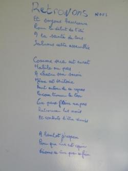 Pique Nique Départemental