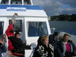 Balade eb bateau 2