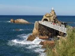 Séjour Pays Basque
