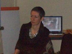 Assemblée Départementale 2009