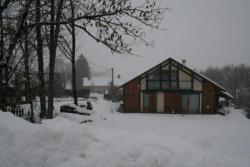 JURA 2009