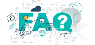 FAQ : Foire aux questions - APF France handicap Var - 83