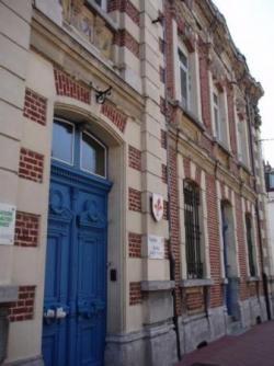 IEM de Lille