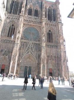 Strasbourg (6).JPG