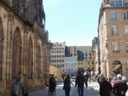 Strasbourg (3).JPG