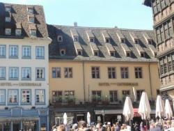 Strasbourg (4).JPG