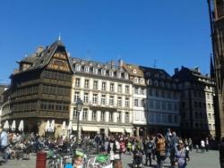 Strasbourg (1).jpg