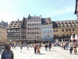 Strasbourg (5).JPG