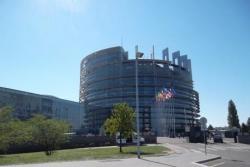 Parlement (14).JPG