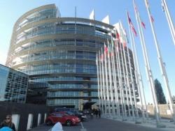 Parlement (2).JPG