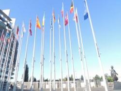Parlement (3).JPG