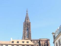 Strasbourg (7).JPG