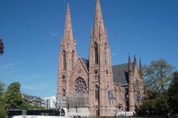 Strasbourg (8).JPG
