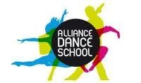 Alliance Dance School