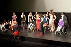 DD24 - 19 Mars 2016 - Défilé et débat à Cap Cinéma