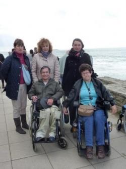 DD47 - Novembre 2011 - Île aux projets St Gildas
