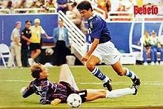 Coupe du monde 1994