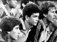 Flamengo 1987