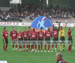 EAG LE HAVRE
