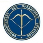 cos,commando marine,otages