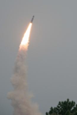 Hyperodon_2_Copyright_Essais_de_missiles (2).jpg