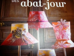 Atelier LAMPES