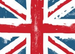 So British! Welcome to our English CraftMaker Shop