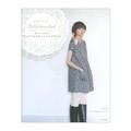 Stylish dress book -64-