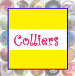 Les colliers