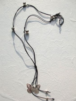 Collier #3