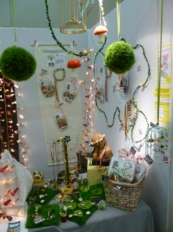 stand CSF 2011
