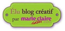 concours blog 2009