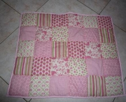 COUV FILLE PATCH