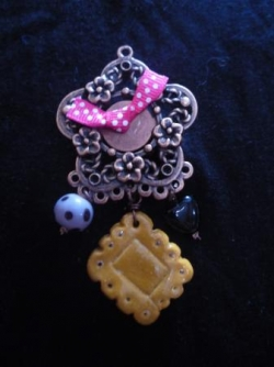 broche ti biscuit