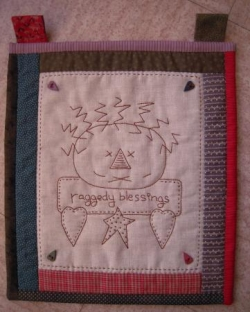 Broderie 9