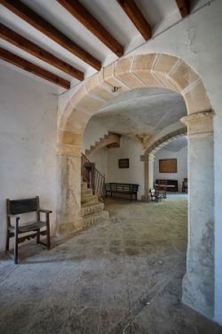 Houses we would love to restore in Mallorca
