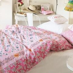 Meadow-Leaf-Bed-linen