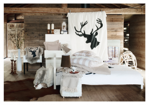 la collection capsule chalet de ikea sort aujourd 39 hui ladecodekatia. Black Bedroom Furniture Sets. Home Design Ideas